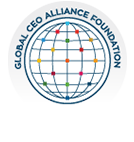 GCEOA Foundation USA